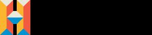 hemslojden_logotyp_liggande_positiv_farg_rgb_lowres