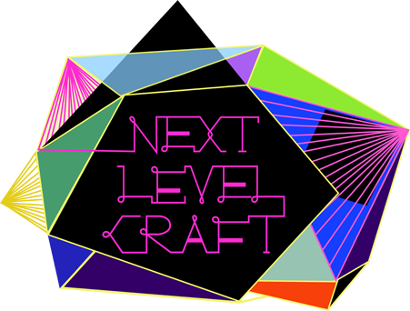 Vernissage Next Level Craft
