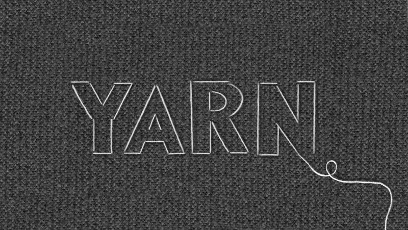 logo-yarn