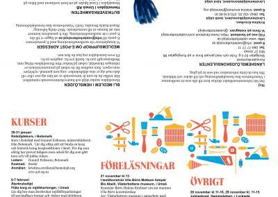 slojdbladetht2015